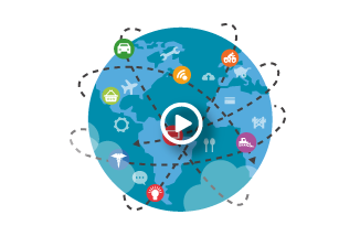 Video de presentación de Licitaciones.info